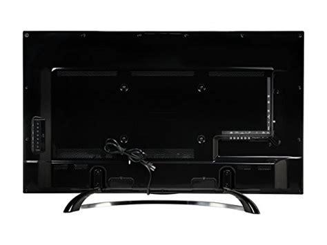 Monitor Changhong changhong ud49yc5500ua 49 class 4k ultra hd led tv resolution 3840 x 2160