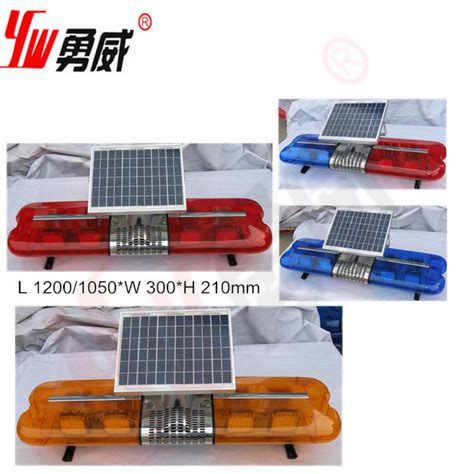 used emergency vehicle lights used emergency vehicle lights solar lightbar red amber