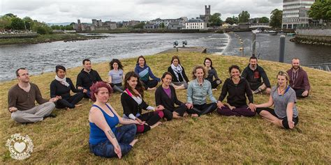 yoga limerick tutorial midsummer yoga for palestine to host nationwide events