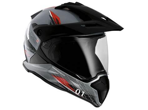 Helm Ink Gr 1250 biete sonstiges bmw helm gs carbon xplore gr 60 61 xl