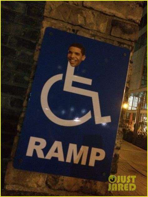 Drake Meme Wheelchair - drake wheelchair meme