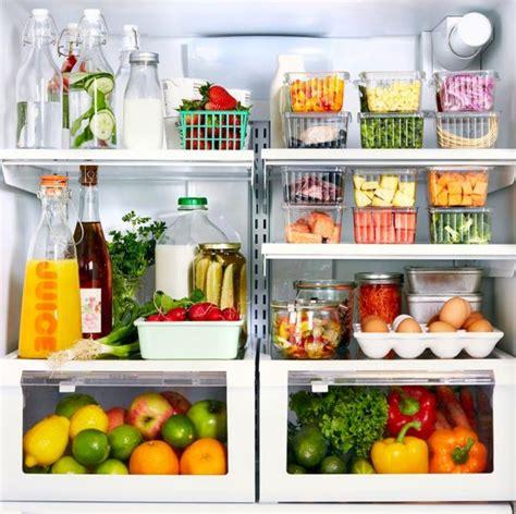 lifestyle organizing a new way to think best 25 organize fridge ideas on pinterest how to