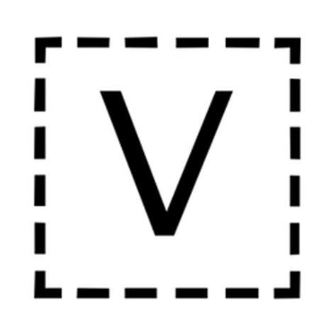 Letter Emoji Meaning Regional Indicator Symbol Letter V Emoji U 1f1fb