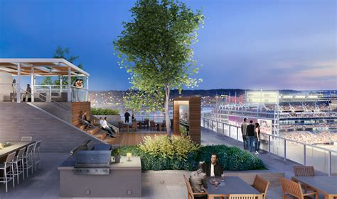 Dc Apartment Leasing Companies Dc S F1rst Apartments Begins Leasing