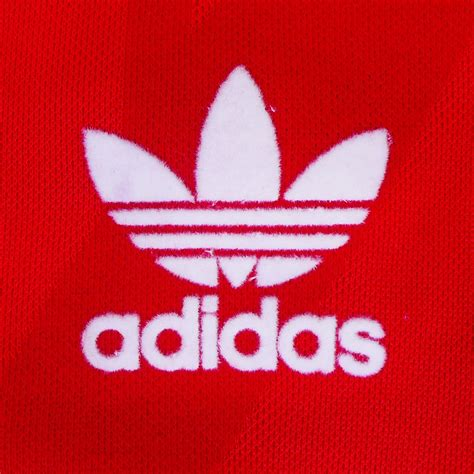 adidas russia adidas originals quot russia jersey quot russia россия retro shirt
