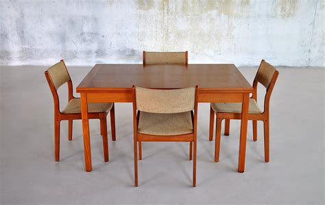 expandable dining room tables modern select modern modern expandable teak dining room table