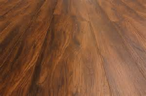 fresh what is a good laminate flooring for dogs 7760 is engineered wood better than laminate wood floors
