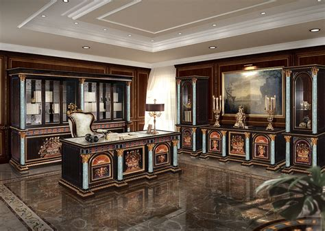Luxury Desks For Home Office Luxury Office Luxury Offices Interior Design Images About Ceo Office On Ceo Office Luxury