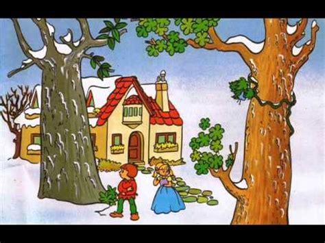 el gigante que ley cuento de navidad el gigante egoista oscar wilde youtube