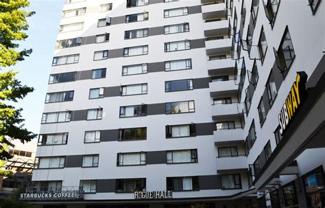 4 bedroom apartments portland oregon vue apartments rentals portland or apartments com