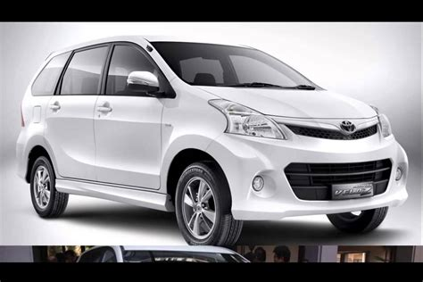 buy new toyota toyota kijang innova 2015 www imgkid com the image kid