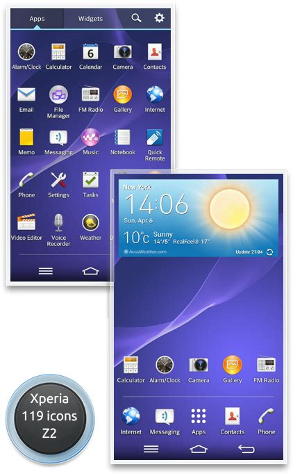 apk themes lg g2 download a big collection of lg g2 themes