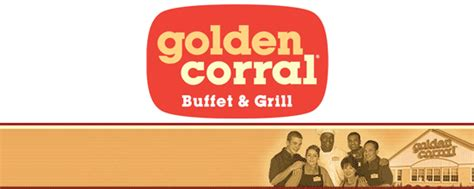 Golden Corral Also Search For Golden Corral Buffet Attendant Listing In Asheboro Nc 38238910 Snagajob