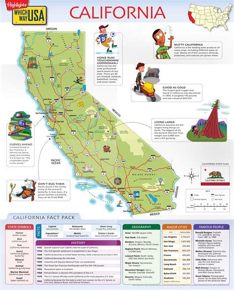 us map your child learns us map your child learns child viibe me