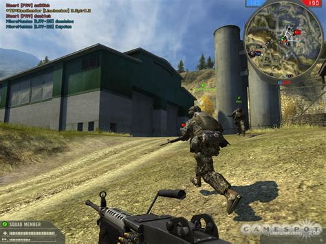 how to update my battlefield 2 battlefield 2 review gamespot
