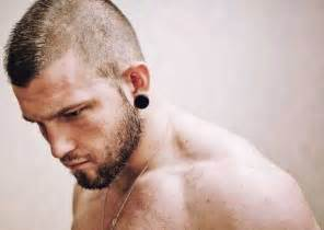 new age mohawk hairstyle short mohawk men hairstyles pinterest short mohawk
