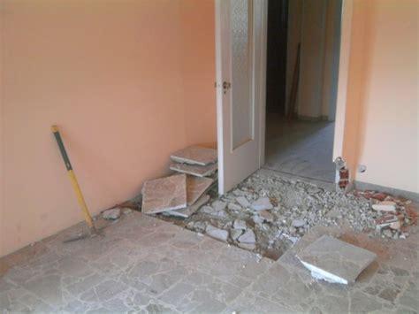 demolizione pavimento demolizione pavimenti e rivestimenti moncalieri