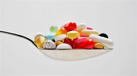 best diet supplements for weight loss 4 best vitamins and supplements for weight loss in 2018
