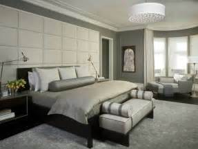 Contemporary Bedrooms Bedroom Designs For Couples Bedroom Bedroom Design