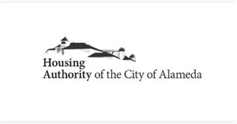 alameda housing authority jobs with housing authority city of alameda