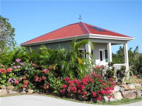garden cottage sea view with wi fi vrbo