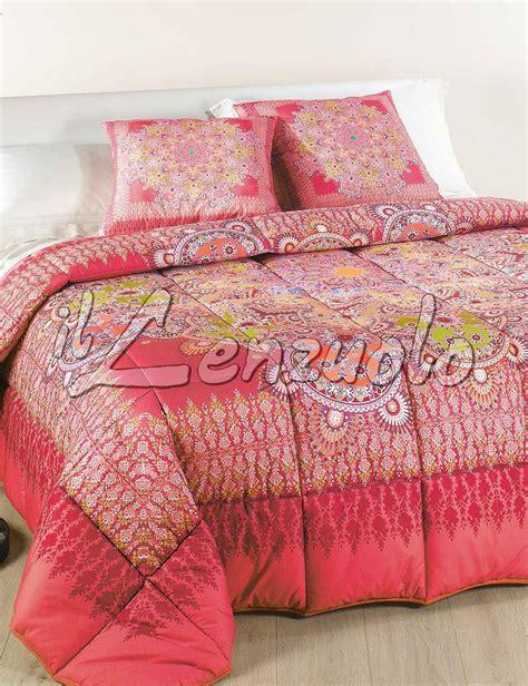 piumone di violetta piumone minnie e topolino completo biancheria da letto