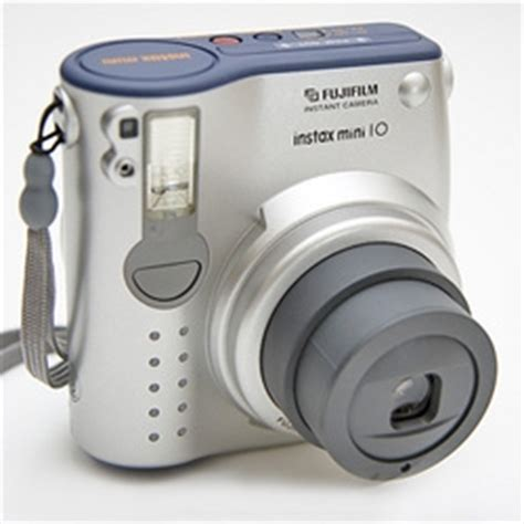 Isi Refill Fujifilm Instax Mini Instant Color Isi 30 2 instax 10