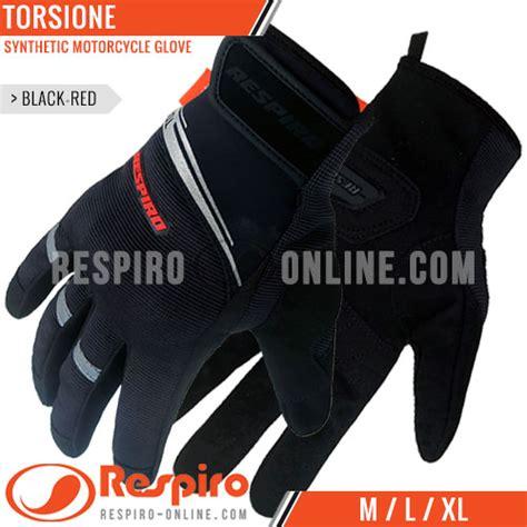 Promo Jaket Distro Jaket Pria Azzurra 506 13 Terlaris torsione toko jaket respiro jaket motor jaket