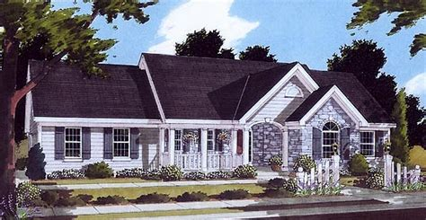 american bungalow house designs american bungalows house plans