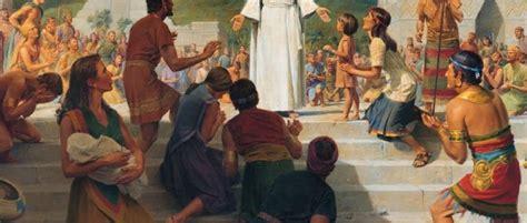 imagenes del evangelio sud jesucristo es el hijo de dios conexi 243 n sud