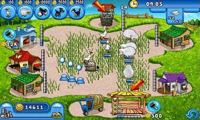 download game farm frenzy 4 mod apk farm frenzy for android free download farm frenzy apk