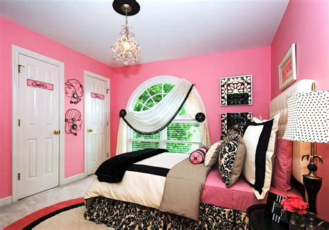 cute ways to decorate your bedroom door besf of ideas cute ways to decorate your room with modern
