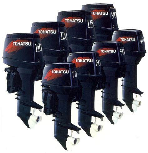 outboard motors for sale london ont bmc best uk price buy tohatsu honda 4 stroke all models