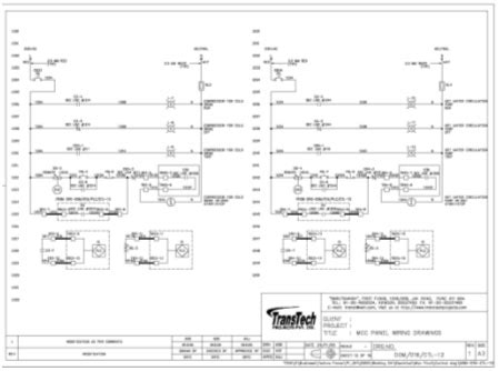 mcc wiring diagram line diagram mcc page 3 pics about space