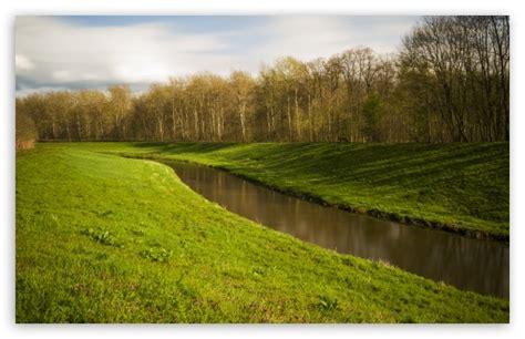 landscape orientation german german landscape 4k hd desktop wallpaper for 4k ultra hd