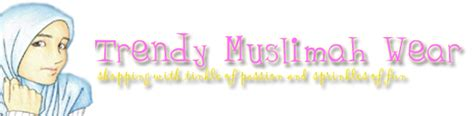 Cordybelle Collagen trendy muslimah wear