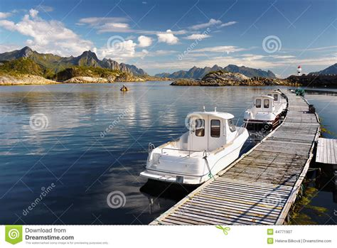 florence g access norwegian fishing boat plans - Norwegian Fishing Boat Plans