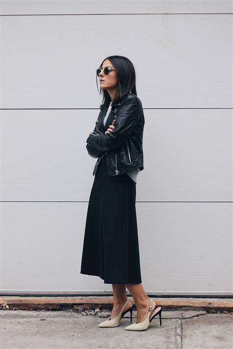 teenbeautyfitness natalia slingshot perfection elif filyos mango biker leather jacket asos sling back