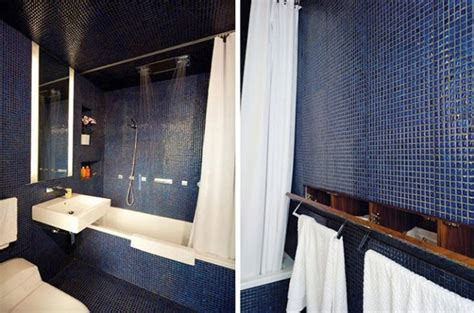 dark blue bathroom ideas 38 dark blue bathroom wall tiles ideas and pictures