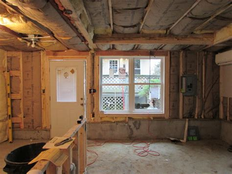 Converting A Detached Garage Into A Private Apartment How To Convert An Apartment