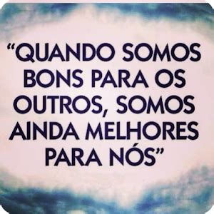 imagenes para perfil positivas frases lindas android apps on google play