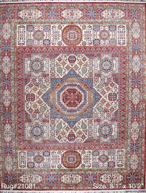 Tucson Rug Stores by Rug Gallery Tucson Rugs Ideas