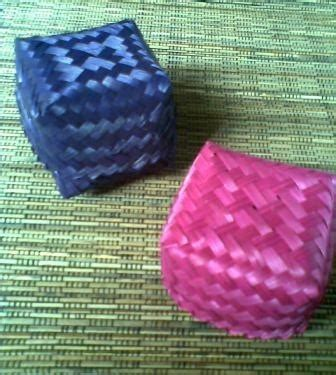 Perekat Plastik Mini Termurah produsen besek bambu yogyakarta termurah 0878 38260 848 tempat produsen pengrajin besek segala