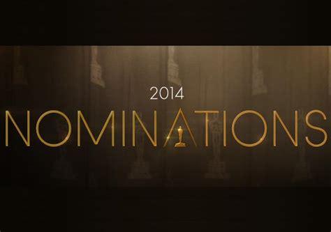 quebec film oscar nomination oscar 2014 fra film finalisti attori e attrici i
