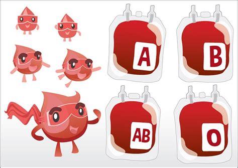 alimentazione gruppi sanguigni dieta dei gruppi sanguigni verit 224 o bufala