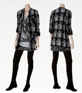 Fashion Zara 1 A 2 Top N 1 s scrapbook pon en tu armario unas botas mosqueteras