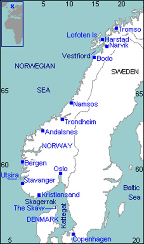 boat shipping north carolina norway including 1940 norwegian caign in world war 2