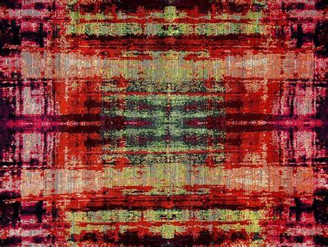 nepal teppiche nepal teppiche innenarchitektur linz ries prodesign
