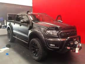 ford ranger t6 raptor kits 4x4 umhlanga gumtree