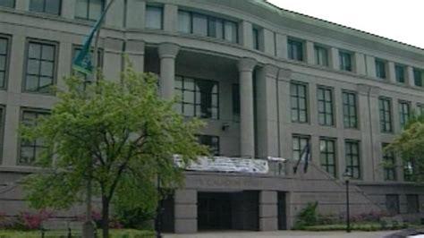 Charleston County School District Calendar Ccsd Board Votes For School Calendar That Needs